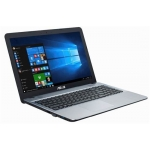 Asus Notebook ASUS X541NA-YS01