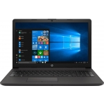 HP Notebook HP 250 G7 7DC18EA