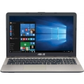 Asus Notebook ASUS X541UA-BS51CB SSD