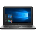 Dell Notebook DELL Inspiron 5567 (INS170470SD)