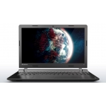 Lenovo Notebook LENOVO 100-15 (80MJ00Q2PB)