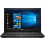 Dell Notebook DELL 15-3567a