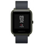 Xiaomi Smartwatch XIAOMI Amazfit Bip Youth Edition Zielony