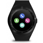 Media-Tech Smartwatch MEDIA-TECH MT855