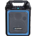 Blaupunkt Głośnik BLAUPUNKT MB06 Power Audio