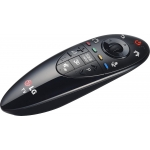 LG Pilot LG Magic Remote AN-MR500